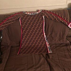 Fendi Dresses - Dress